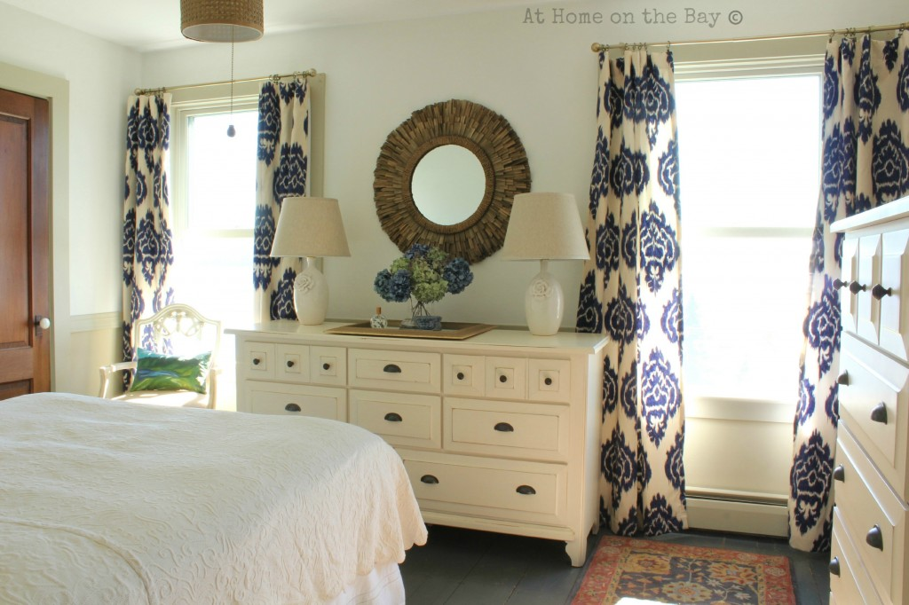 Diy by design fall into fall it 39 s a party 89 Diy master bedroom makeover