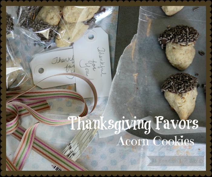 acorn cookies6
