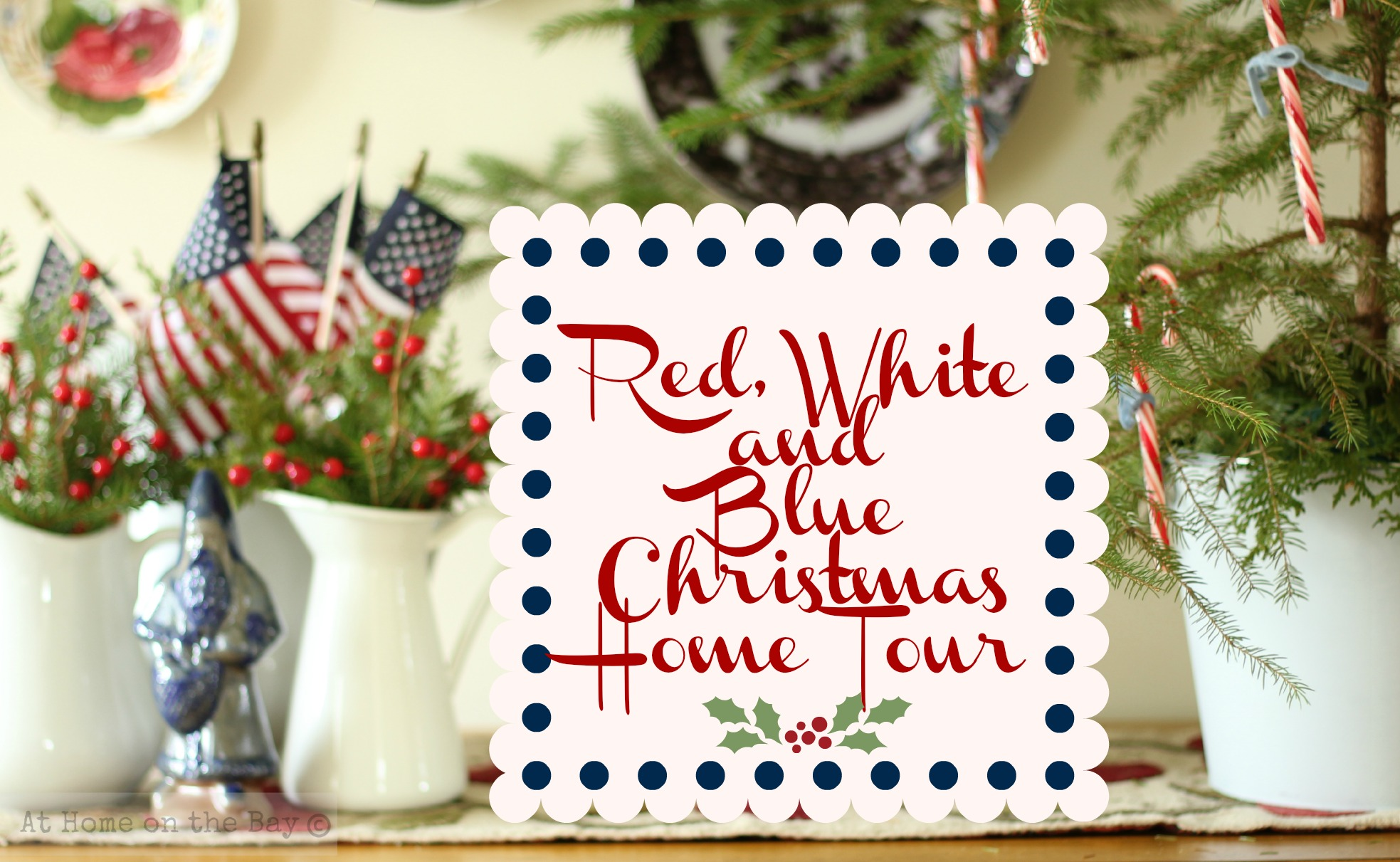 Red white and blue christmas ornaments - Red White And Blue Christmas Ornaments 52