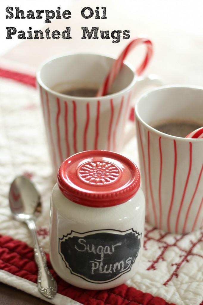 mugs-682x1024