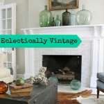 EclecticallyVintageDay-2
