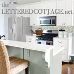 Lettered_Cottage_Day_2_Button - a