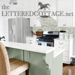 Lettered_Cottage_Day_3_Button