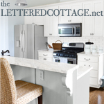 Lettered_Cottage_Way_1