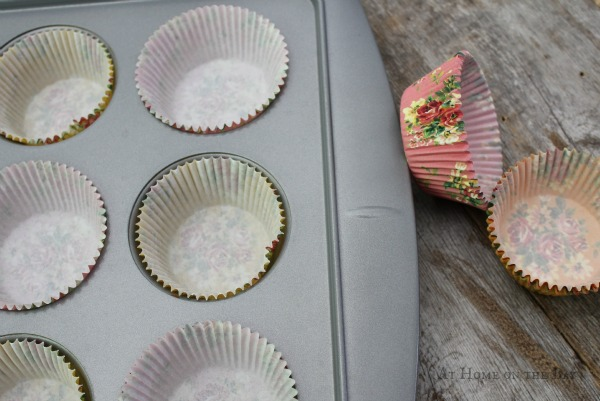jelly donut muffins recipe
