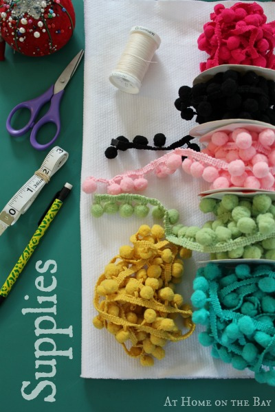 anthro-inspired-pom-pom-supplies