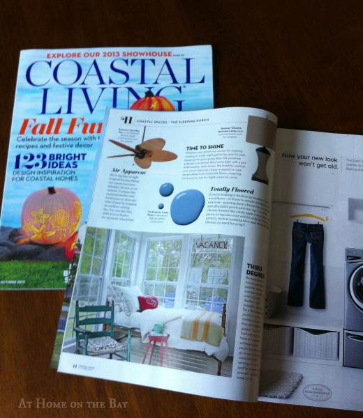 coastal-living-pg14