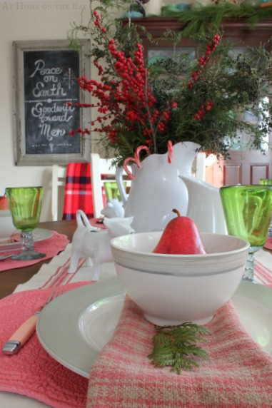 Christmas-bruch-tablesetting