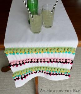 anthro-inspired-table-runner