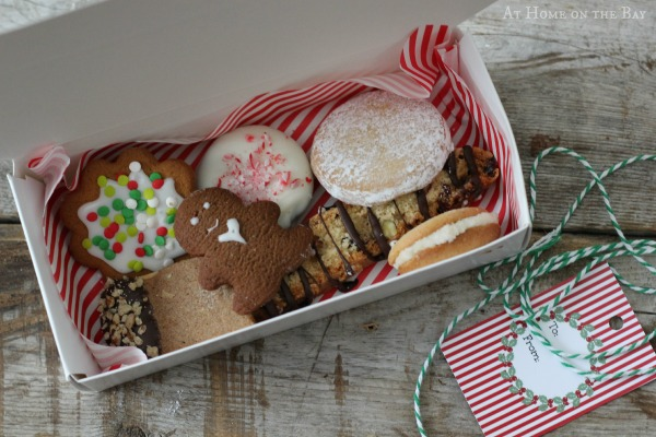 tips-on-turning-store-bought-cookies-into-holiday-treats