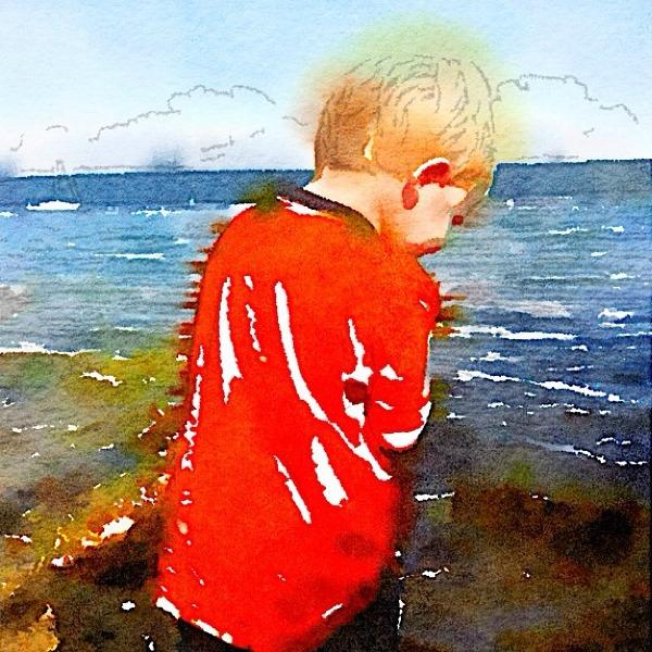 waterlogue-portrait
