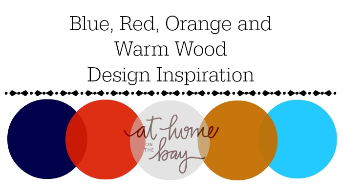 blue-red-orange-and-warm-wood-design-inspiration