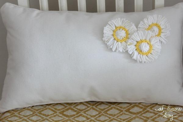 flower-power-pillow