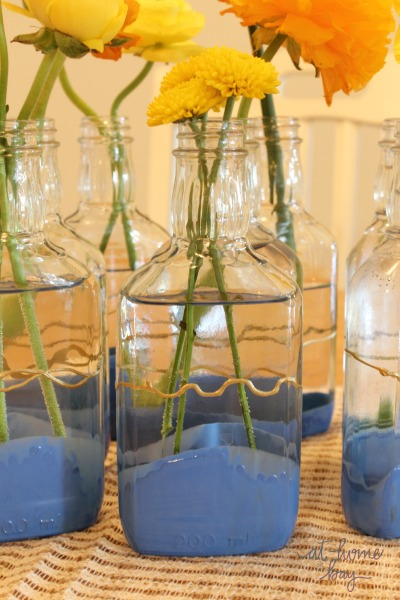 glass-bottle-upcycle