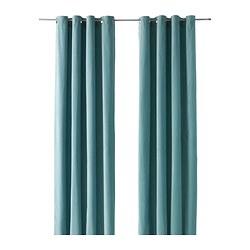 sanela turquoise