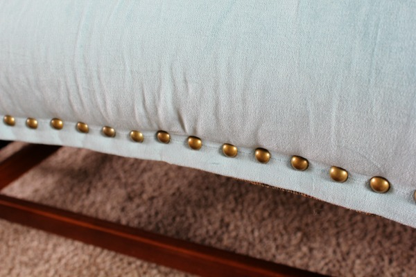 upholstered sofa-5