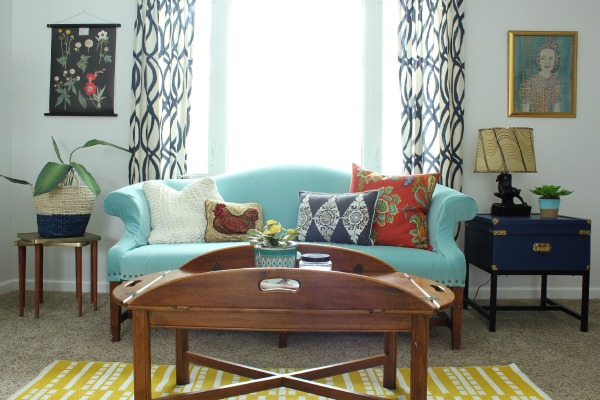 living-room-makeover-3