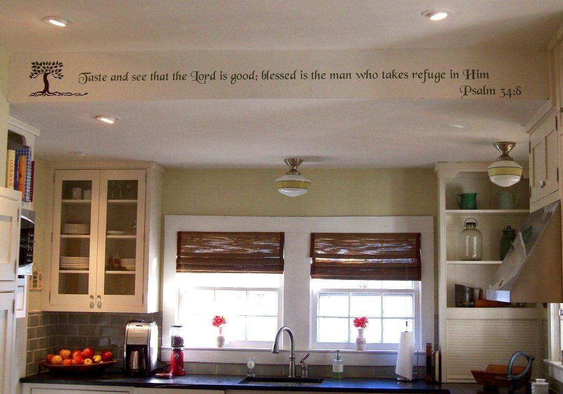 28 kitchen soffit ideas magnificent kitchen soffit in kitchen contemporary with kitchen - Kitchen soffit design ...