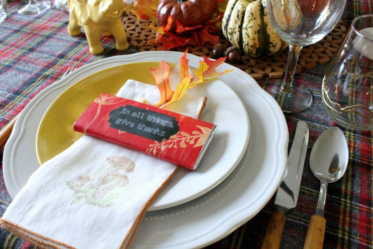 fall tablescape5