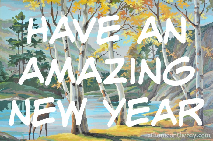 paint-by-numbers-happy-new-year