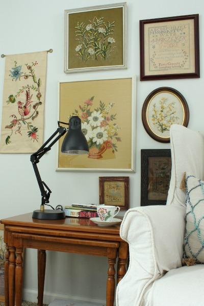 living room makeover 9a