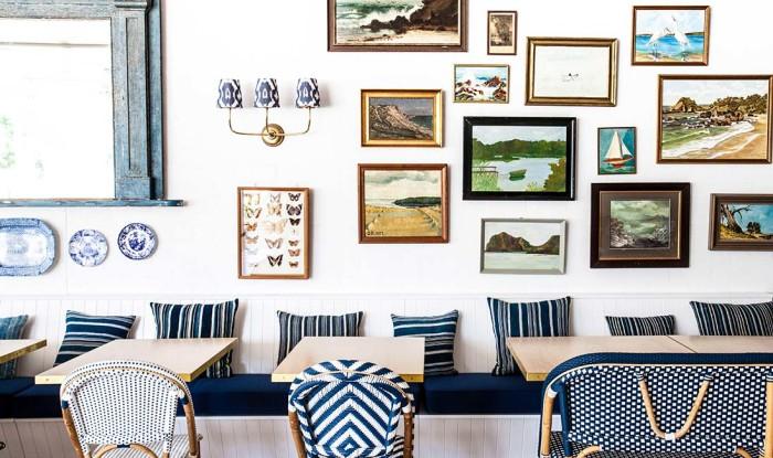 Paper-Daisy-Restaurant-Halcyon-House-Cabarita-Beach-1