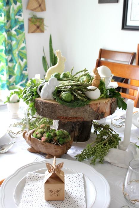 edible-easter-tablescape